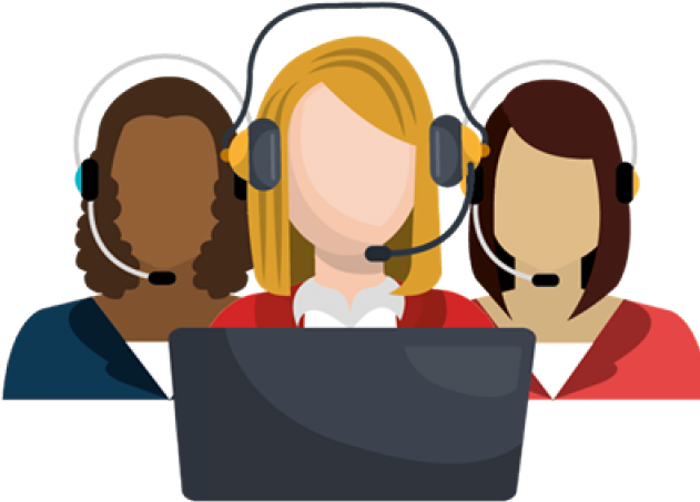 547-5474099_professional-clipart-call-center-agent-call-centre-clipart